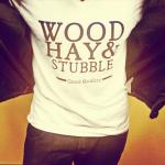 wood_hay___stubble_instagram