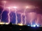 072910_rg_LightningStrikes_01
