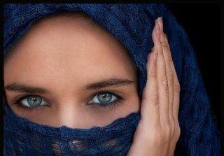 arab-eyes