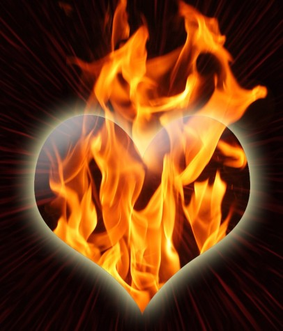 Burning-Heart-burn-fire-heart-love-hurt-red