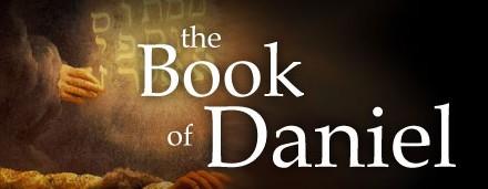 book-of-daniel